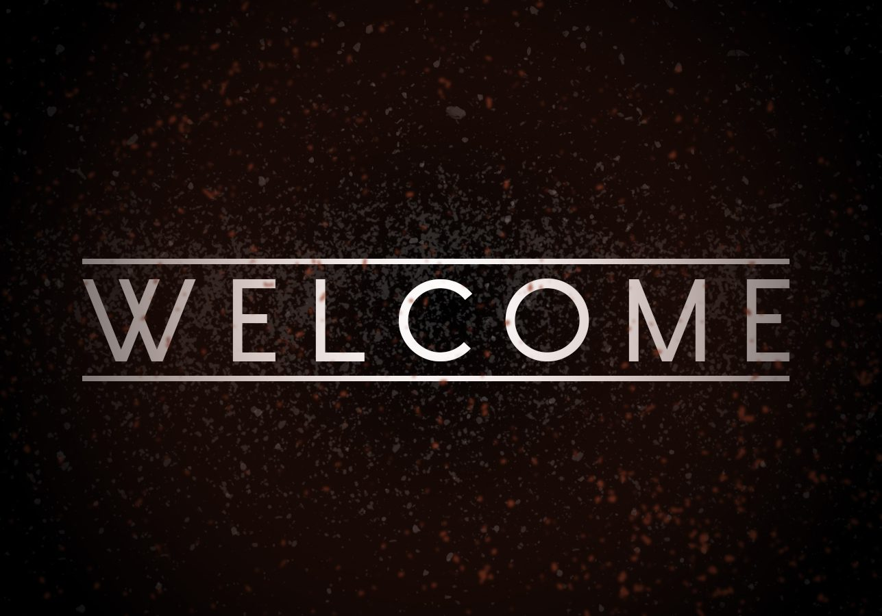 25974_Welcome_slide_1